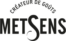 Blog MetSens